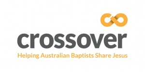 crossover-logo-colour