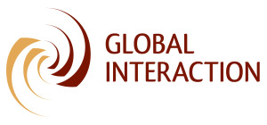 global interaction logo